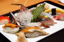 Sushi Frequently Asked Questions - FAQs